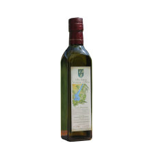 EXTRA VIRGIN OLIVE OIL OF GARDA LAKE